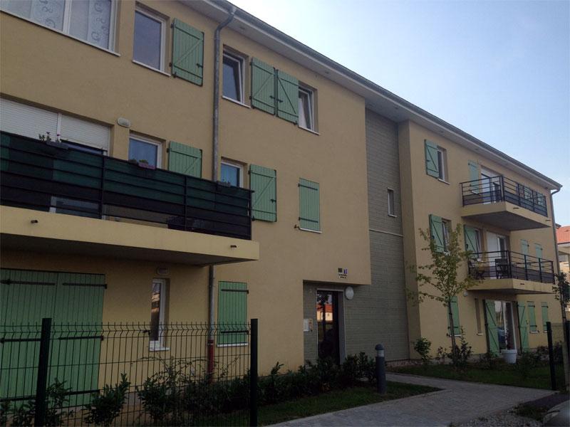 Simulateur de facade de maison finest couleurs tendance for Couleur facade maison simulation