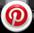 Rejoignez-nous sur Pinterest