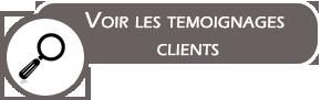 alternate web à Metz - témoignages clients