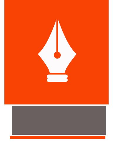 Alternate-web agence Metz - rédaction de cahier des charges pour site web