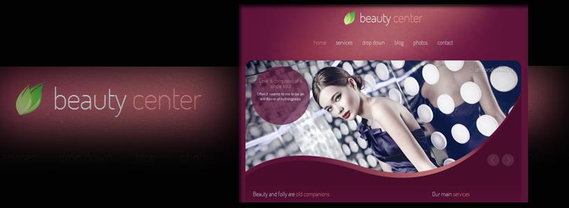 illustr_beauty_center