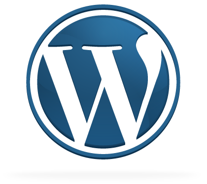 alternate-web wordpress