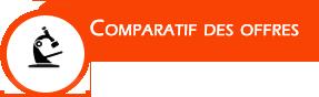 Alternate web, Metz - comparatif des offres de création de site internet mobile