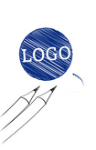 alternate-web Metz création graphique pour communication papier