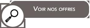 alternate-web Metz détails des offres creation site mobile