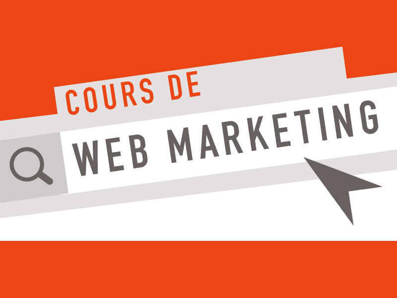 Alternate web - Cours de web Marketing à l'iae de Metz - université de Lorraine