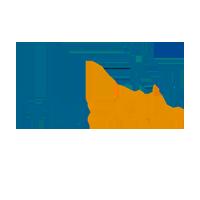 Alternate web agence web à Metz, création de site internet - technologie utilisée Mysql