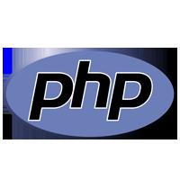 Alternate web agence web à Metz, création de site internet - technologie utilisée Php