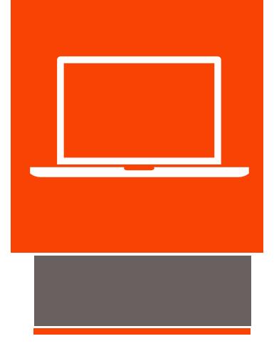 Alternate web agence web à Metz, création de site internet vitrine