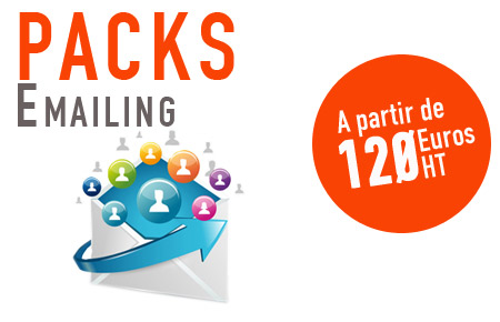 Alternate web agence web à Metz, création de site internet - campagnes d'emailing newsletter