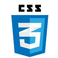 Alternate web agence web à Metz, création de site internet - technologie utilisée CSS 3