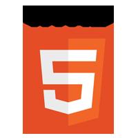 Alternate web agence web à Metz, création de site internet - technologie utilisée HTML 5