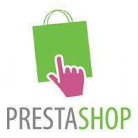 Alternate web agence web à Metz, création de site internet - technologie utilisée Prestashop