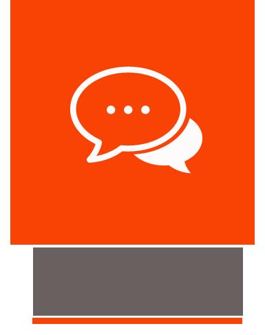 Alternate web agence web à Metz, création de site internet - développement site web blog