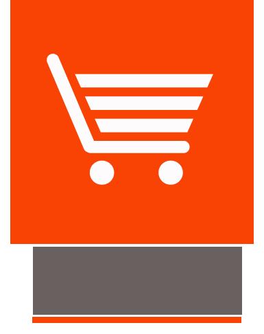 Alternate web agence web à Metz, création de site internet - développement site web ecommerce