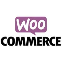Alternate web agence web à Metz, création de site internet - technologie utilisée woocommerce