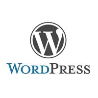 Alternate web agence web à Metz, création de site internet - technologie utilisée Wordpress