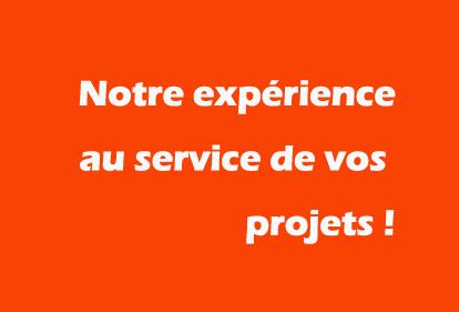 alternate-web Metz gestion de projet web