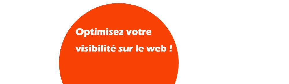alternate-web Metz webmarketing communication digitale emailing référencemen