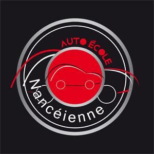 Témoignage auto-école Nancéienne (Nancy) création de site